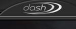 dashcasino