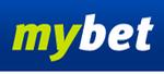 mybet-banner