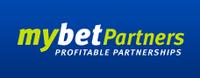 mybet-partners