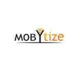 mobYtize